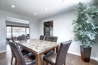 Photo 14: 28 Forest Green SE in Calgary: Forest Heights Detached for sale : MLS®# A1065576
