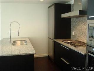 Photo 3: 603 708 Burdett Avenue in VICTORIA: Vi Downtown Condo Apartment for sale (Victoria)  : MLS®# 288509