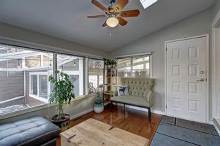 Photo 13: 3212 14 Street SW in Calgary: Upper Mount Royal Detached for sale : MLS®# A1127945