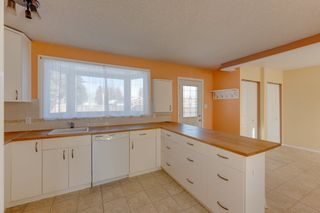 Photo 11: 11208 134 Avenue in Edmonton: Zone 01 House for sale : MLS®# E4231271