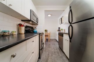 Photo 9: 314 331 KNOX Street in New Westminster: Sapperton Condo for sale : MLS®# R2548099