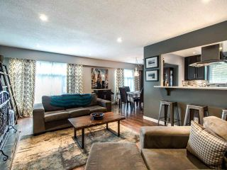 """Photo 3: 4521 199 Street in Langley: Langley City House for sale in """"Hunter Park"""" : MLS®# R2511143"""