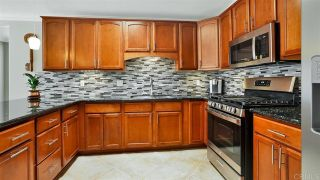 Photo 6: House for sale : 2 bedrooms : 2425 Teaberry Glen in Escondido