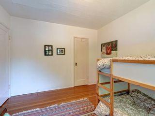 Photo 13: 942 Monterey Ave in : OB South Oak Bay House for sale (Oak Bay)  : MLS®# 882849