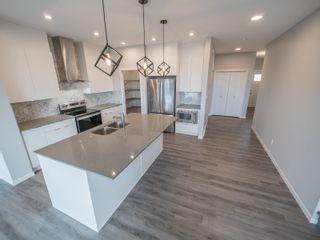Photo 7: 20027 26 Avenue in Edmonton: Zone 57 House for sale : MLS®# E4262772