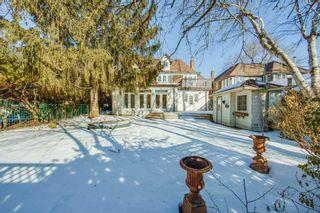 Photo 39: 19 Brooke Avenue in Toronto: Bedford Park-Nortown House (2-Storey) for sale (Toronto C04)  : MLS®# C5131118