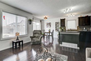 Photo 7: 6209 60 Street: Beaumont House Half Duplex for sale : MLS®# E4235969