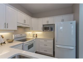 """Photo 8: 426 2995 PRINCESS Crescent in Coquitlam: Canyon Springs Condo for sale in """"Princess Gate"""" : MLS®# R2138296"""
