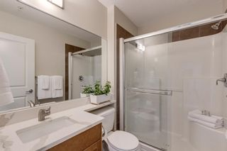 Photo 20: 503 211 13 Avenue SE in Calgary: Beltline Apartment for sale : MLS®# A1149965