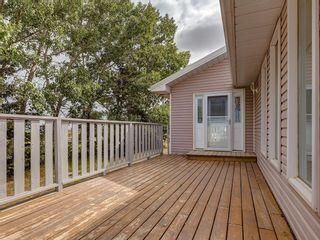 Photo 33: 244083 Range Road 255: Rural Wheatland County Detached for sale : MLS®# C4261442
