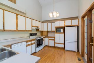 Photo 8: 27 Des Intrepides Promenade in Winnipeg: St Boniface Residential for sale (2A)  : MLS®# 202113147