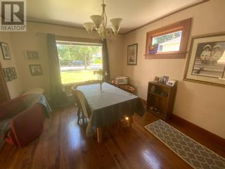 Photo 3: 119 6 Avenue NE in Three Hills: House for sale : MLS®# A1125003