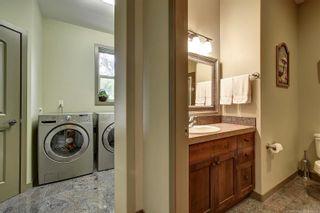 Photo 23: 1585 Merlot Drive, in West Kelowna: House for sale : MLS®# 10209520
