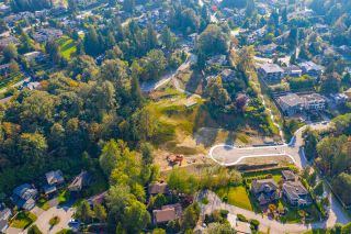"Photo 12: 6716 OSPREY Place in Burnaby: Deer Lake Land for sale in ""Deer Lake"" (Burnaby South)  : MLS®# R2525729"