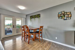 Photo 6: 33298 ROSE Avenue in Mission: Mission BC House for sale : MLS®# R2599616