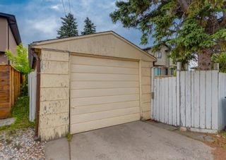 Photo 41: 3507 Spruce Drive SW in Calgary: Spruce Cliff Detached for sale : MLS®# A1117152