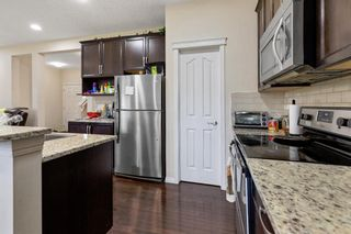 Photo 11: 155 Martha's Meadow Close NE in Calgary: Martindale Detached for sale : MLS®# A1117782