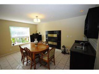 Photo 4: 630 KING EDWARD Ave E in Vancouver East: Fraser VE Home for sale ()  : MLS®# V1026902