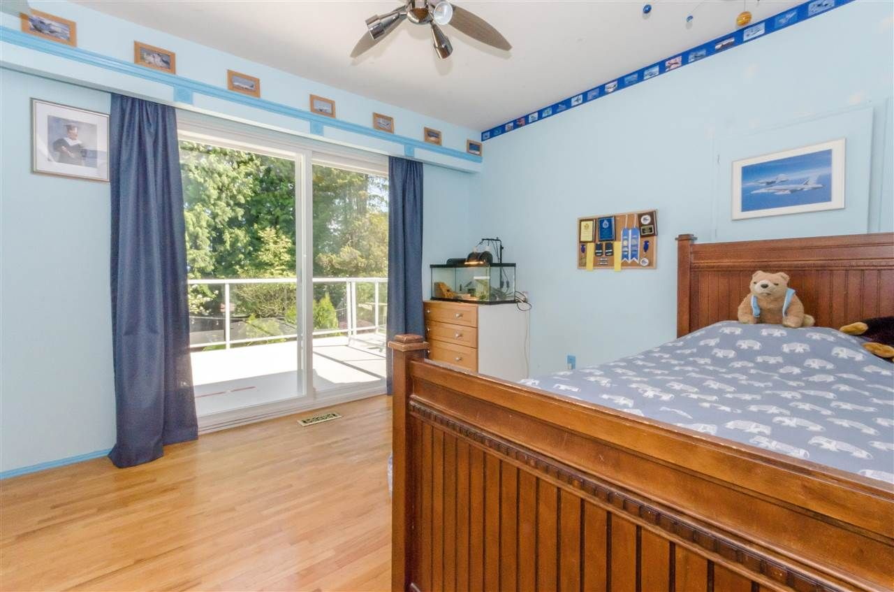 Photo 21: Photos: 1939 EASTERN Drive in Port Coquitlam: Mary Hill House for sale : MLS®# R2516960