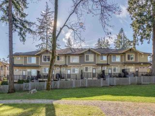 Photo 20: 10 5957 152 STREET in Surrey: Sullivan Station Townhouse for sale : MLS®# R2417625