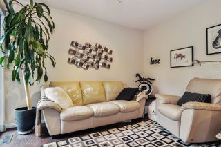"""Photo 11: 10 15174 20TH Avenue in Surrey: Sunnyside Park Surrey Townhouse for sale in """"ROSE GATE"""" (South Surrey White Rock)  : MLS®# R2464674"""