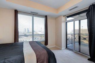 Photo 13: 706 133 Wynford Drive in Toronto: Banbury-Don Mills Condo for lease (Toronto C13)  : MLS®# C5197493