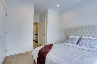 Photo 21: 2848 W 23RD AVENUE in Vancouver: Arbutus 1/2 Duplex for sale (Vancouver West)  : MLS®# R2537320