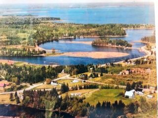 Photo 30: 14 Boat Road in Tidnish Bridge: 102N-North Of Hwy 104 Residential for sale (Northern Region)  : MLS®# 202010809