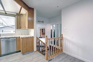 Photo 16: 1124 Northmount Drive NW in Calgary: Brentwood Detached for sale : MLS®# A1144480