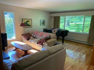 Photo 6: 1495 LAMAR DRIVE in Kamloops: Barnhartvale House for sale : MLS®# 163962