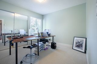"""Photo 13: 3681 BORHAM Crescent in Vancouver: Champlain Heights Townhouse for sale in """"THE UPLANDS"""" (Vancouver East)  : MLS®# R2353894"""