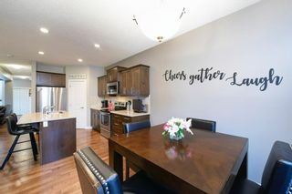 Photo 19: 214 Ranch Downs: Strathmore Semi Detached for sale : MLS®# A1048168