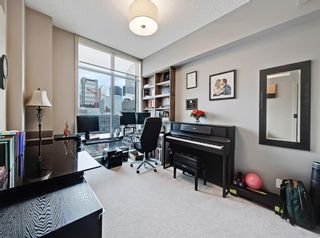 Photo 16: 1203 530 12 Avenue SW in Calgary: Beltline Apartment for sale : MLS®# A1085746