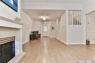 "Photo 10: 39 8675 WALNUT GROVE Drive in Langley: Walnut Grove Townhouse for sale in ""Cedar Creek"" : MLS®# R2536958"