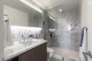 """Photo 17: 1801 9099 COOK Road in Richmond: McLennan North Condo for sale in """"Monet by Concord Pacific"""" : MLS®# R2620159"""