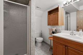 Photo 41: 927 Shawnee Drive SW in Calgary: Shawnee Slopes Detached for sale : MLS®# A1123376