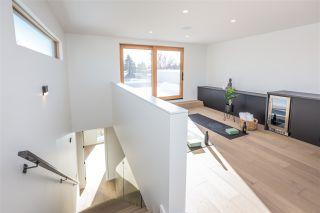 Photo 35: 7616 83 Avenue NW in Edmonton: Zone 18 House for sale : MLS®# E4228915