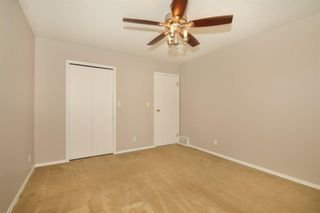 Photo 33: 2 Chinook Road: Beiseker Detached for sale : MLS®# A1116168