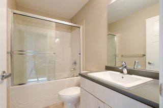 """Photo 30: 61 6123 138 Street in Surrey: Sullivan Station Townhouse for sale in """"Panorama Woods"""" : MLS®# R2567161"""