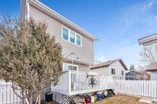Photo 40: 21 Tararidge Drive NE in Calgary: Taradale Detached for sale : MLS®# A1088831
