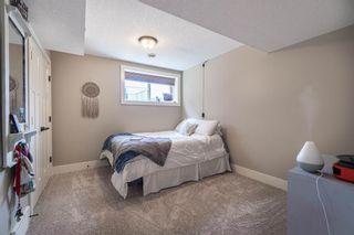 Photo 38: 24 Ranchers Place: Okotoks Detached for sale : MLS®# A1097722