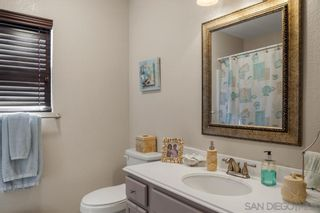 Photo 15: OCEANSIDE House for sale : 4 bedrooms : 3347 New Branch Court