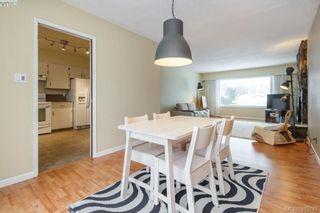 Photo 7: 3648 Bridgeport Pl in VICTORIA: SE Maplewood House for sale (Saanich East)  : MLS®# 806290