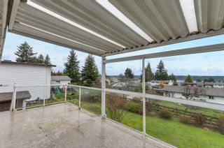Photo 11: 769 Nancy Greene Dr in : CR Campbell River Central House for sale (Campbell River)  : MLS®# 864185