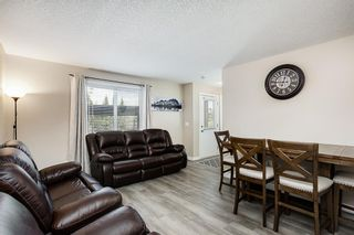 Photo 2: 4101 2781 Chinook Winds Drive SW: Airdrie Row/Townhouse for sale : MLS®# A1122358