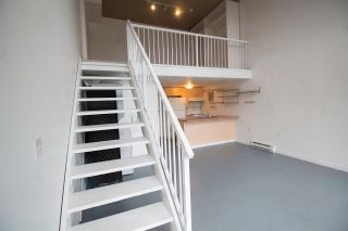 """Photo 13: 606 22 E CORDOVA Street in Vancouver: Downtown VE Condo for sale in """"VAN HORNE"""" (Vancouver East)  : MLS®# R2561471"""
