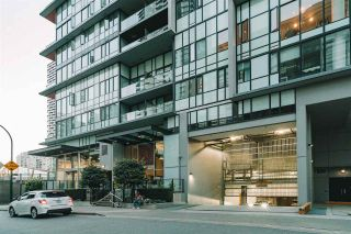 """Photo 16: 2302 1325 ROLSTON Street in Vancouver: Downtown VW Condo for sale in """"The Rolston"""" (Vancouver West)  : MLS®# R2569904"""