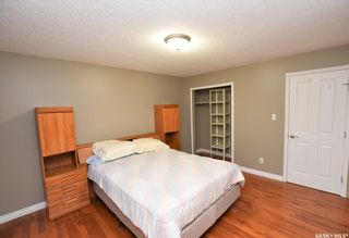 Photo 15: 351 Thain Crescent in Saskatoon: Silverwood Heights Residential for sale : MLS®# SK864642