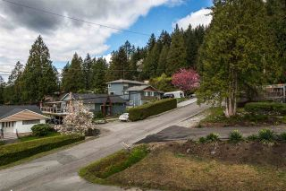 "Photo 16: 115 JACOBS Road in Port Moody: North Shore Pt Moody House for sale in ""NORTH SHORE AREA"" : MLS®# R2053862"
