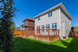 Photo 34: 166 Cranford Green SE in Calgary: Cranston Detached for sale : MLS®# A1062249